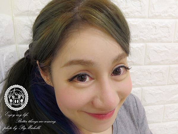 KATE凱婷超細鎖色眼線膠筆 060_副本
