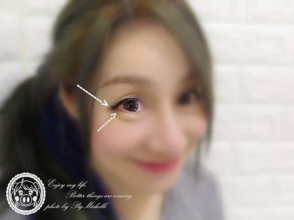 KATE凱婷超細鎖色眼線膠筆 061_副本