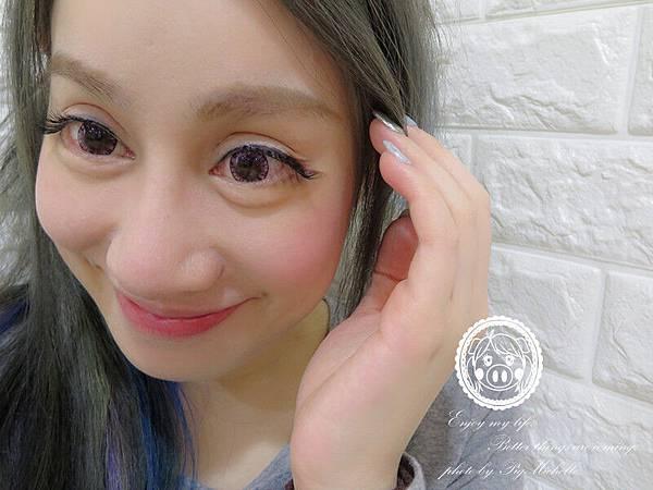 KATE凱婷超細鎖色眼線膠筆 063_副本_副本