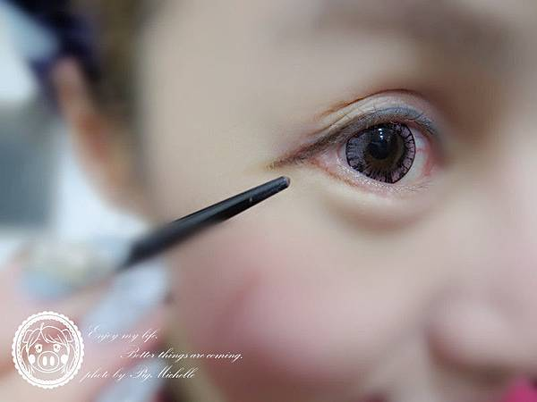 KATE凱婷超細鎖色眼線膠筆 059_副本