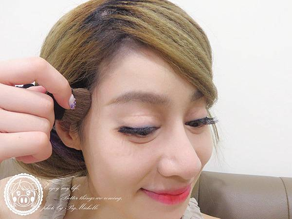 Maybelline 047_副本