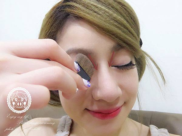 Maybelline 041_副本