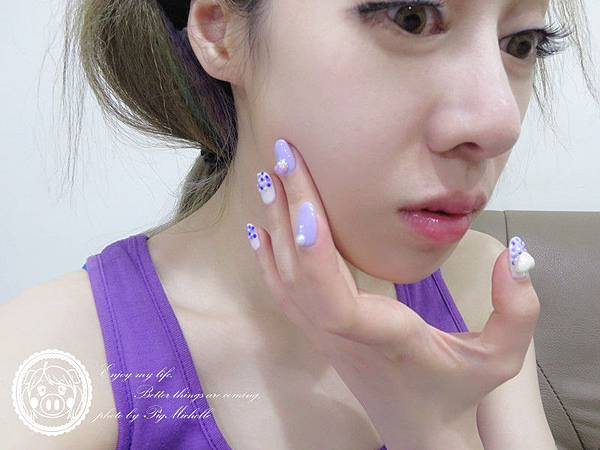 Maybelline 093_副本
