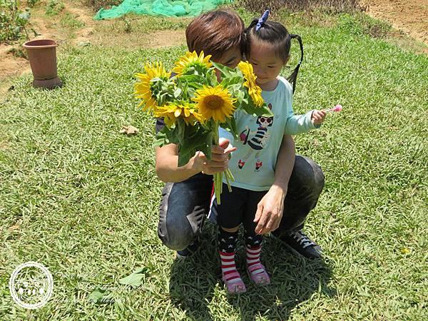 我們在桃園青林農場 第一次參加女兒的校外教學 020_副本