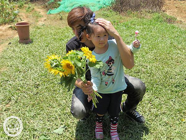 我們在桃園青林農場 第一次參加女兒的校外教學 021_副本