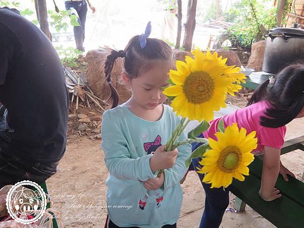 我們在桃園青林農場 第一次參加女兒的校外教學 028_副本