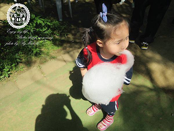 我們在桃園青林農場 第一次參加女兒的校外教學 053_副本