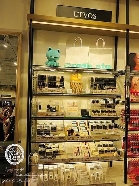 參加@cosme store信義微風二號店開幕 065_副本