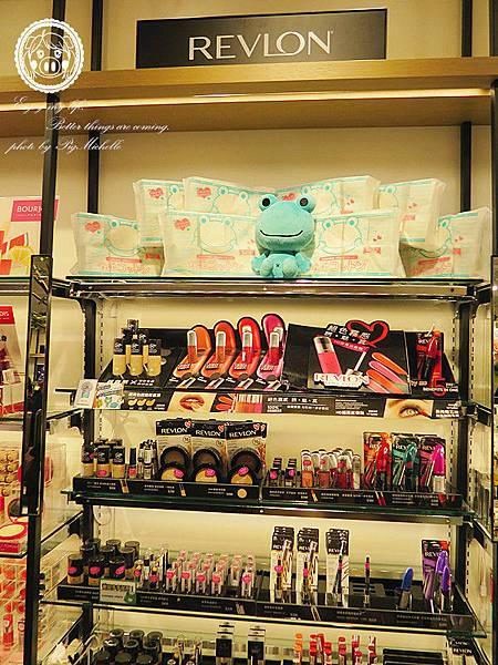 參加@cosme store信義微風二號店開幕 062_副本