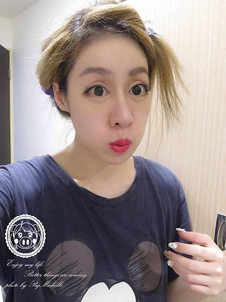 凱婷KATE幻色唇釉 001_副本