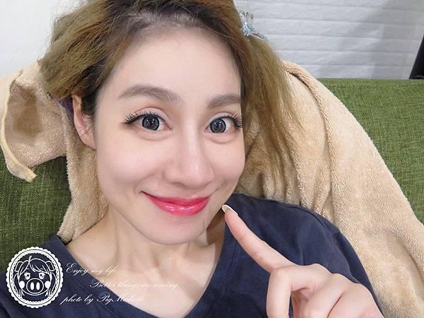 凱婷KATE幻色唇釉 003_副本