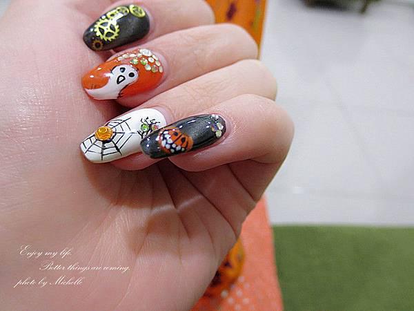 Halloween 002_副本