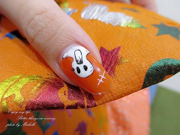 Halloween 004_副本