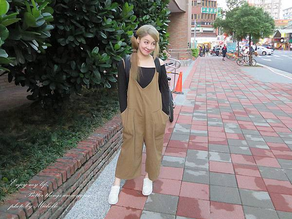 1day outfit 009_副本