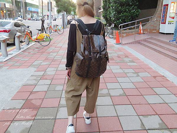 1day outfit 001_副本