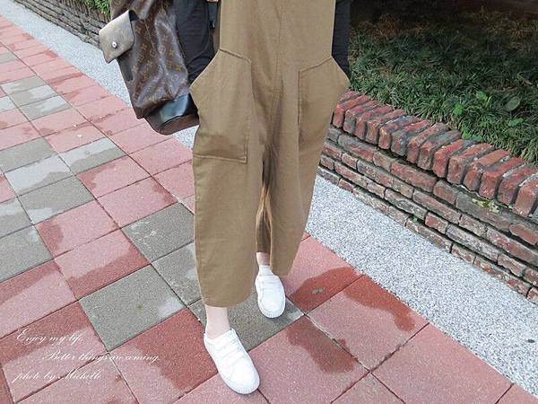 1day outfit 006_副本