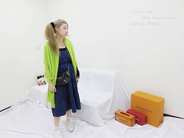 1day outfit 055_副本