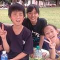 2014-04-19 14.02.44.jpg