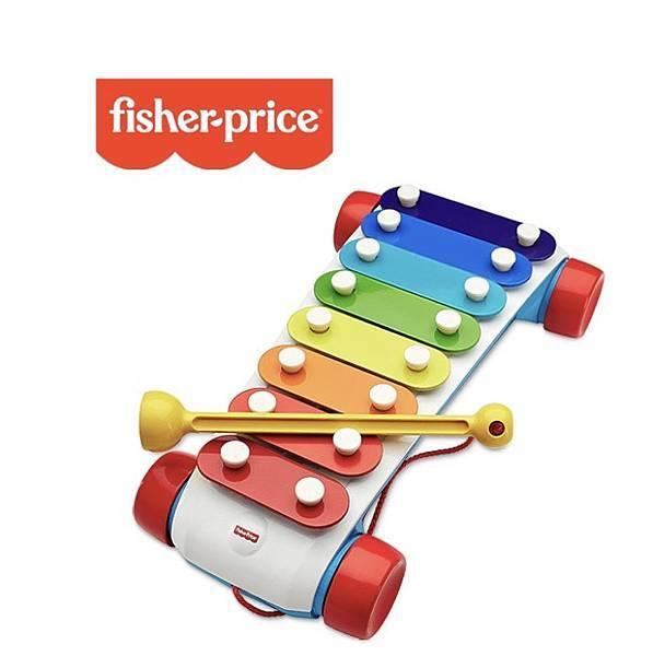 市面上成千上萬的玩具究竟怎麼選擇才不會浪費錢錢