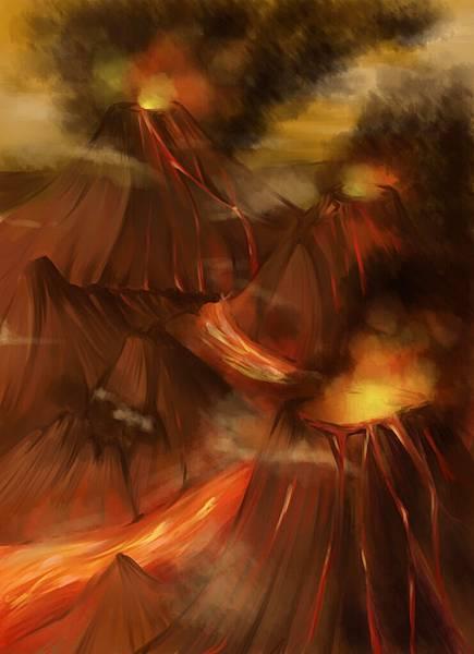 火山(F).jpg