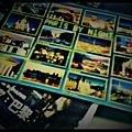 PostcardfromM.jpg