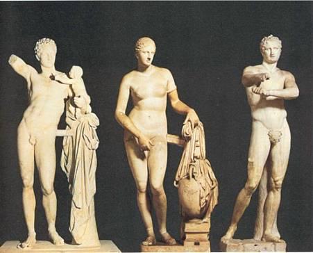希臘三~1.JPG