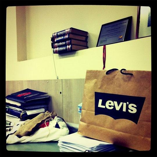Levis-Brazil-on-Instagram