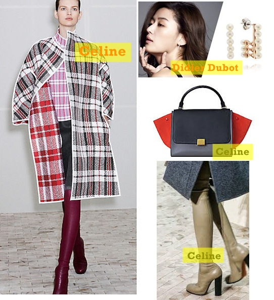 winter_2013_look_22