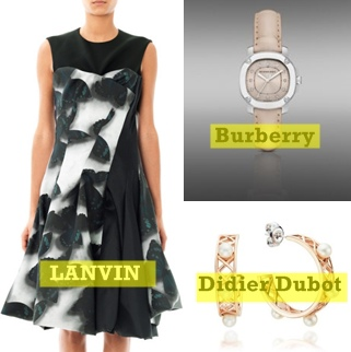 lanvin-black-butterflyprint-satin-dress-product-1-13472274-499031684_large_flex