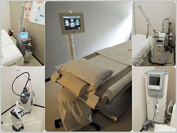 診所設備.jpg