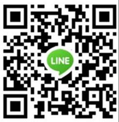 1407026544-1177358778