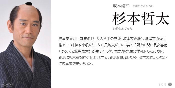 杉本哲太(坂本權平).jpg
