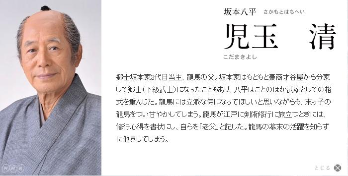 兒玉清(坂本八平).jpg