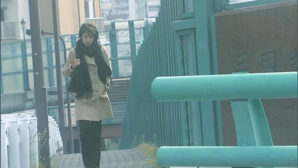 《車輪》水野美紀-3.jpg