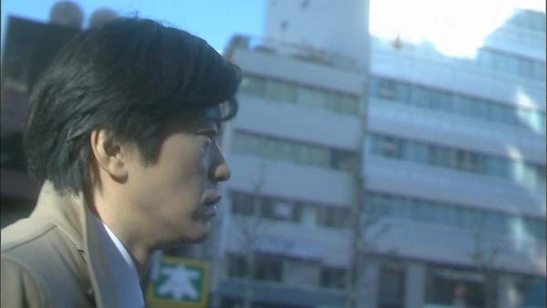 《車輪》田邊誠一-2.jpg