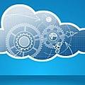 cloud-hypervisor