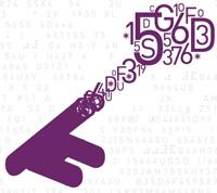 SL軟體鎖