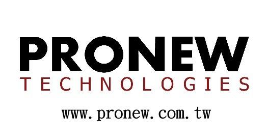 PRONEW logo-1