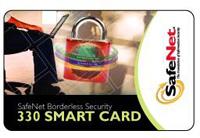 smartcard330