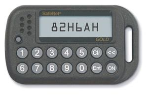 eToken 3200