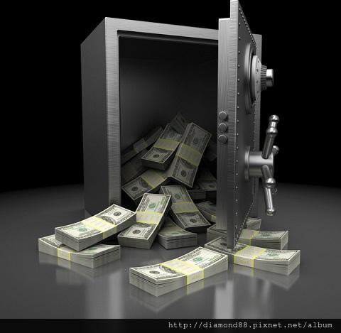 USB 加密鎖管理 - 軟體貨幣化