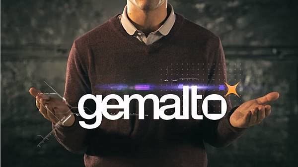 金雅拓(Gemalto):資料洩露恐影響客戶忠誠度
