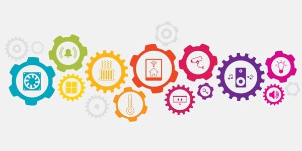 為什麼你的企業需要軟體授權和貨幣化解決方案?