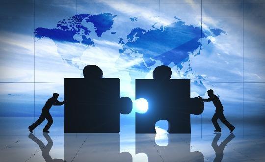 醫療設備供應商需要嵌入式軟體的營利策略