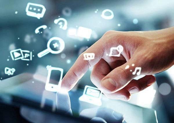 Gemalto SAS提供完善動態密碼機制以及多元驗證方式:身份認證、動態密碼產生器