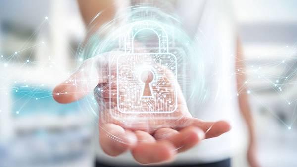 在線安全影響企業數據的關鍵原因?