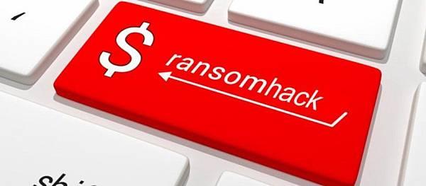 新型勒索攻擊Ransomhack:GDPR巨額罰款?贖金?該怎麼辦!.jpg