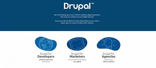 約10萬Drupal網站未更新!Malwarebytes Labs:可能成為挖礦樂園.png