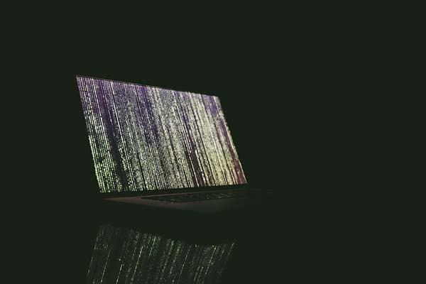 數據加密:OCSI認證SafeNet Luna PCIe硬體加密模組.jpg