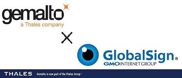 GlobalSign Inc.擁有SafeNet數據保護.jpg